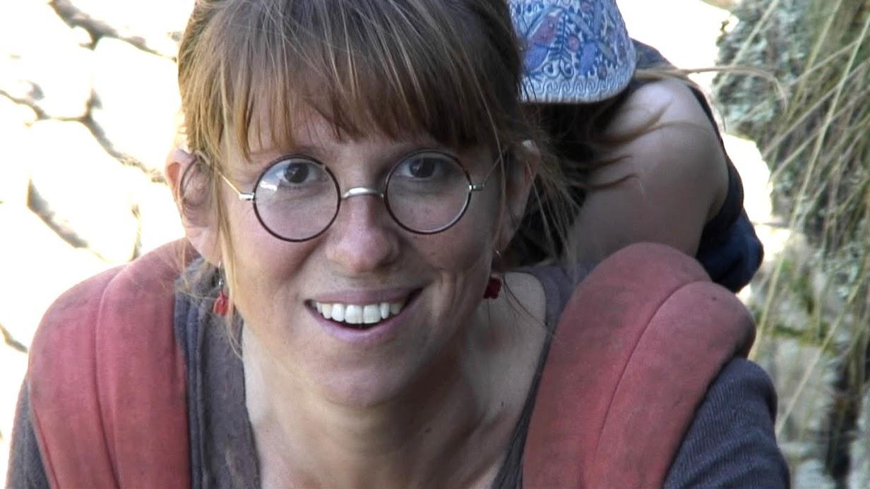 Avatar for Susanna Paisley