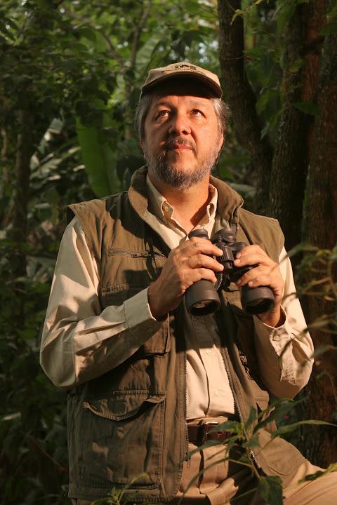 Avatar for Claudio Padua