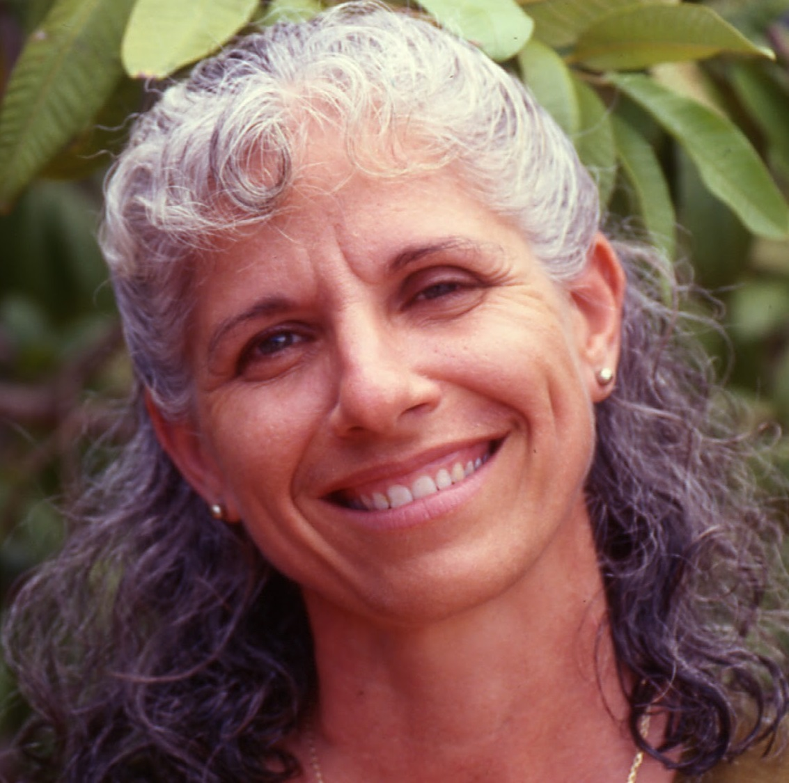 Avatar for Lourdes Mugica Valdes
