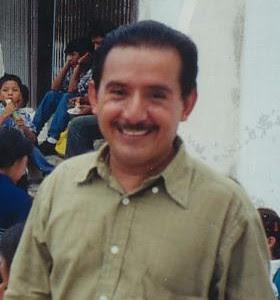 Avatar for Carlos Soza