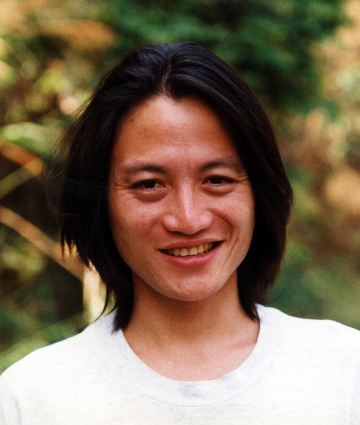 Avatar for Ka Hsaw Wa