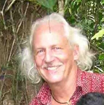 Avatar for Romulus Whitaker