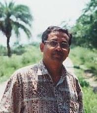 Winner avatar