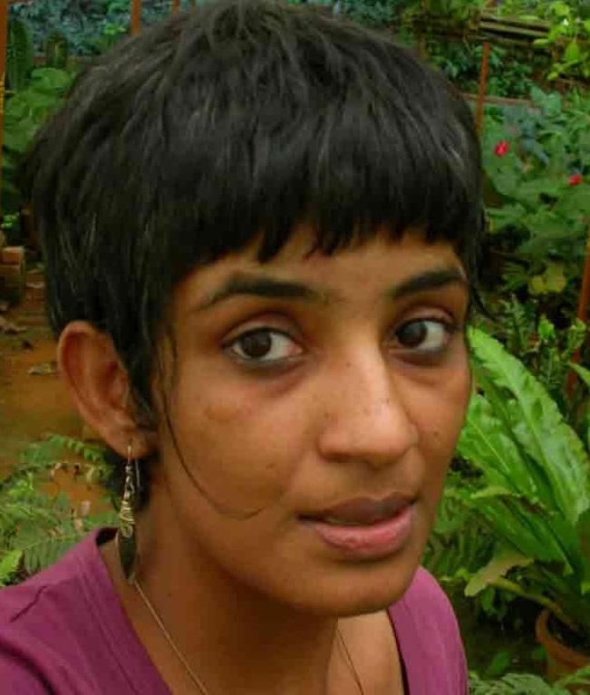 Avatar for Suprabha Seshan