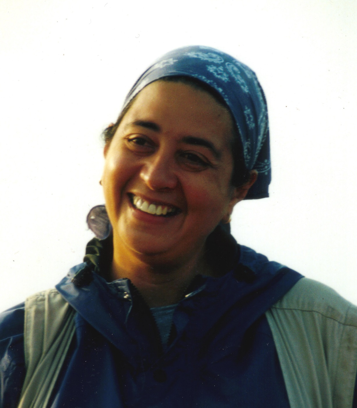Avatar for Dr. Patricia Majluf
