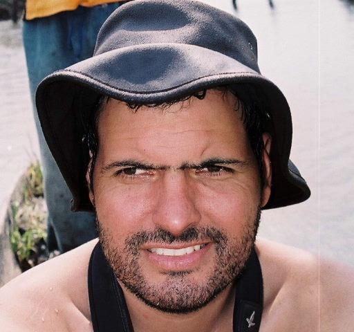 Avatar for Pedro Vaz Pinto