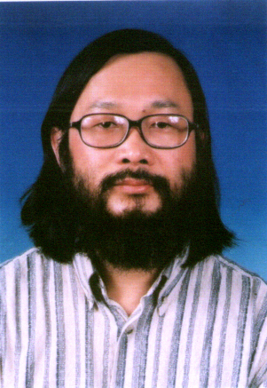 Avatar for Xin Yang