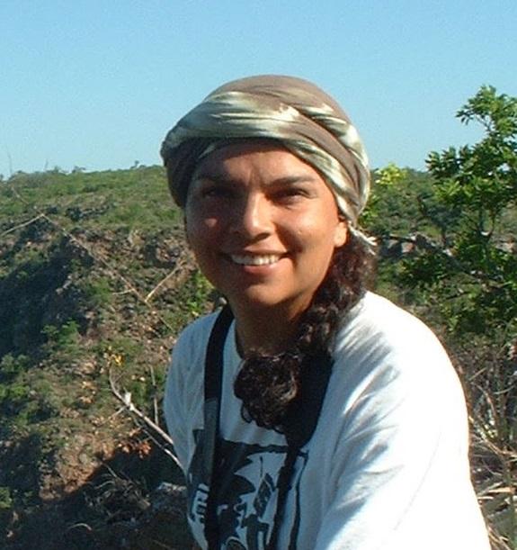 Avatar for Erika Cuellar