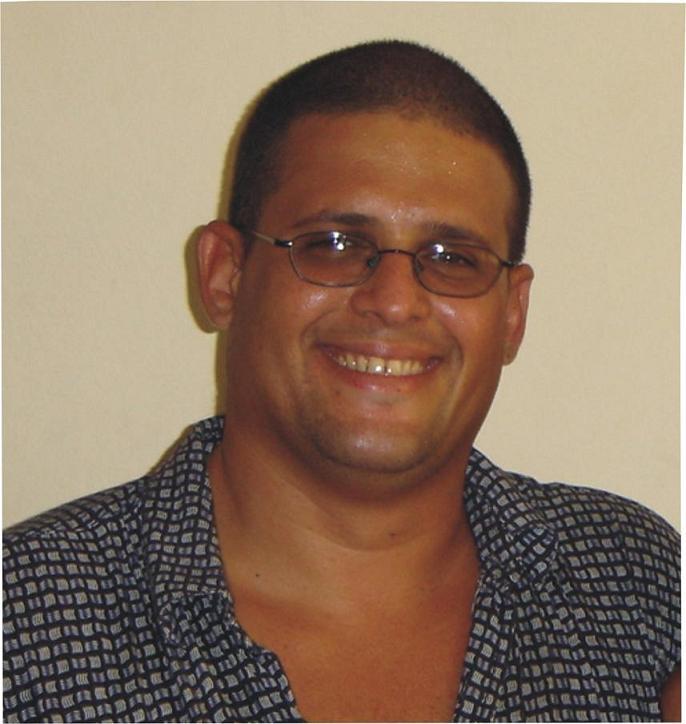 Avatar for Jorge Angulo-Valdes