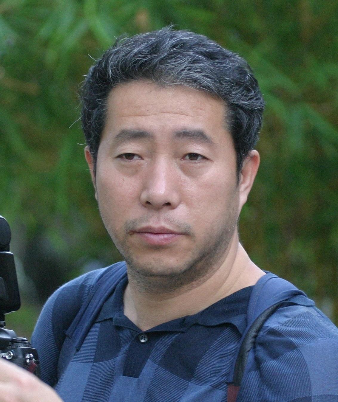 Avatar for Guo Yu Min