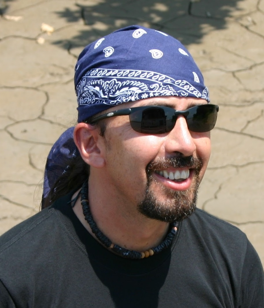Avatar for Fernando Trujillo