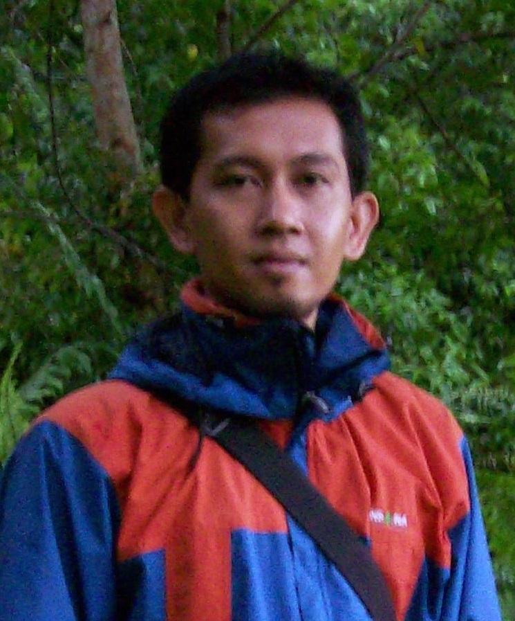Avatar for Denny Kurniawan