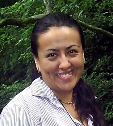 Avatar for Marleny Rosales-Meda