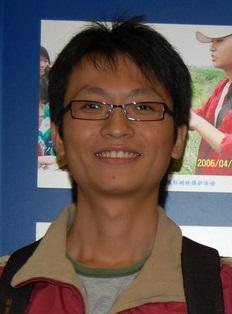 Avatar for Liu Yi