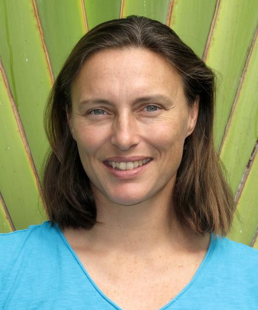 Avatar for Rachel Graham