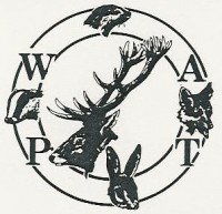 Image for Whitley Animal Protection Trust