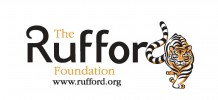Image for The Rufford Foundation