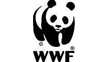 Image for WWF UK
