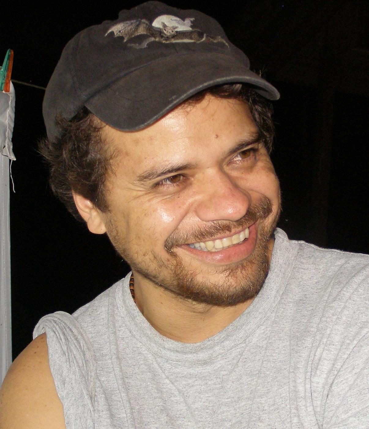 Avatar for Bernal Rodriguez Herrera