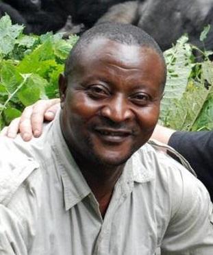 Avatar for John Kahekwa