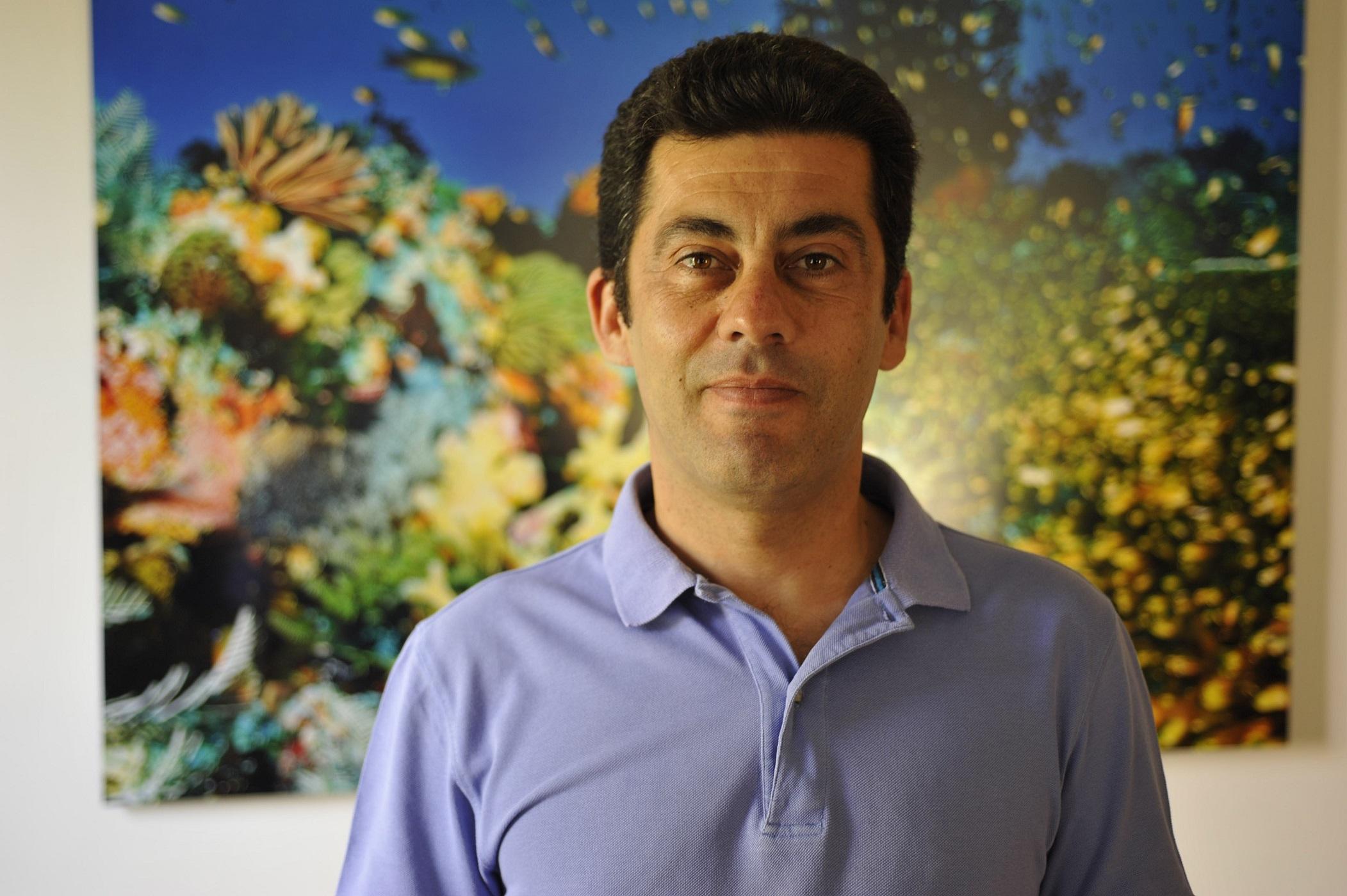 Avatar for Zafer Kizilkaya