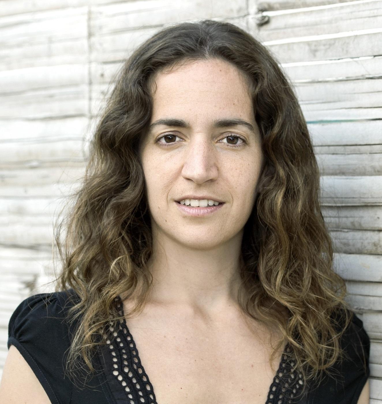 Avatar for Kerstin Forsberg