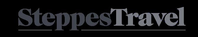 Image for Steppes Travel