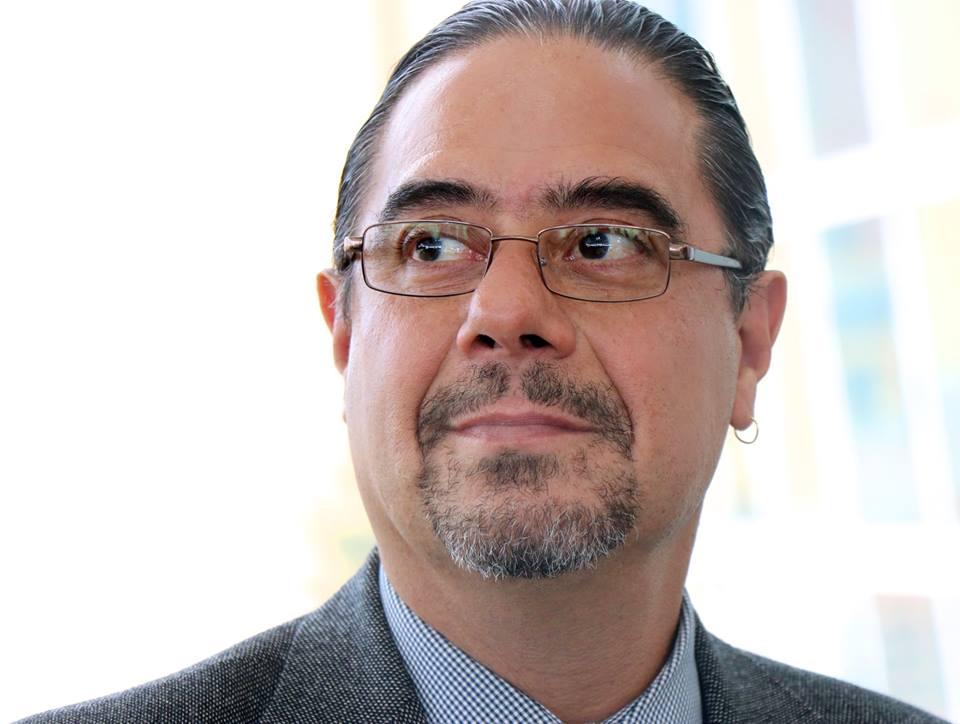 Avatar for Jon Paul Rodríguez