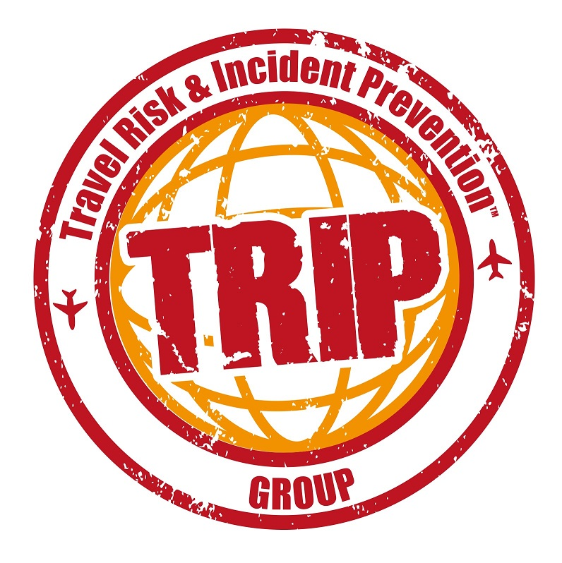 Image for TRIP Group